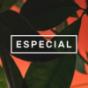 Especial Podcast