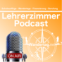 Lehrerzimmer Podcast