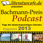 Bachmannpreis-Podcast 2013 Podcast Download
