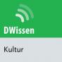 DRadio Wissen - Kultur Podcast herunterladen