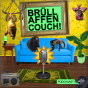 Brüllaffencouch Podcast Download