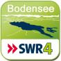 SWR4 Bodensee Radio aktuell Podcast herunterladen