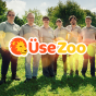 Üse Zoo Podcast Download