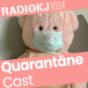 RADIO OKJ QuarantäneCast