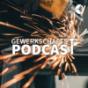 Der Gewerkschafts–Podcast