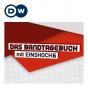 Das Bandtagebuch mit EINSHOCH6 (die Songs) | Deutsch lernen mit Musik