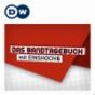 Das Bandtagebuch mit EINSHOCH6   Deutsch lernen mit Musik Podcast Download