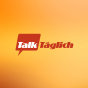 TalkTäglich Podcast Download
