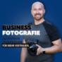 Dein Business-Fotograf