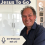 Jesus To Go