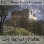 Schatzgräber, Die von Karl Wilhelm Salice-Contessa (Librivox) Podcast Download