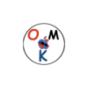 OneMoreKast