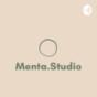 Menta.Studio Podcast