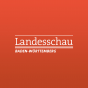 SWR Landesschau Baden-Württemberg Podcast herunterladen