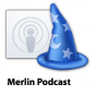 Merlin Podcast Podcast Download