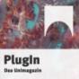 PlugIn - 7. Ausgabe