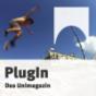 PlugIn - 8. Ausgabe