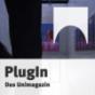 PlugIn - 9. Ausgabe