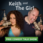 Podcast Download - Folge 2755: The Hot Mess Comedy Hour online hören
