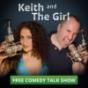 Podcast Download - Folge 2587: Bad Love online hören