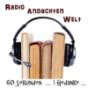 Radioandachtenwelt