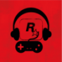 RoGaCast - Road to Red Dead Redemption II