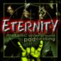 Podcast Download - Folge Vol.39 - Metal strikes back! online hören