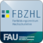 Lehre im Fokus - eine Reihe des FBZHL (Audio)