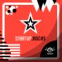 Startup.rocks
