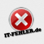 IT-Fehler.de Podcast Download