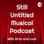 Still Untitled Musical Podcast