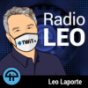 Podcast Download - Folge This Week in Tech 640: Stand Clear of the Closing Doors online hören