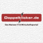 Doppelklicker Podcast Podcast Download