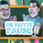 Die dr3tte Pause