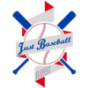 Podcast Download - Folge World Series 2020 Game 3 & 4 online hören