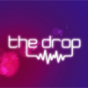 The Drop Podcast herunterladen