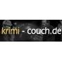 Suche auf Kinderbuch-Couch.de Podcast Download