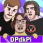 Der Podcast, der kein Podcast ist - DPdkPi
