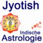 Jyotish - Indische Astrologie Podcast herunterladen