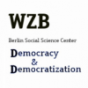 WZB Democracy Podcast