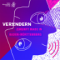 Verändern – Zukunft made in Baden-Württemberg