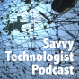 The Savvy Technologist Podcast Download