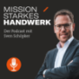 Mission Geiles Handwerk – mehr Erfolg als Handwerker!