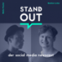 STAND OUT - Der Social Media Newscast