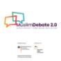 MuslimDebate - Forum für eine neue muslimische Debattenkultur
