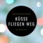 Küsse fliegen weg- von Delia Fiori für Mia