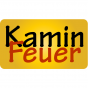 Kaminfeuer » Podcast Feed Download