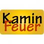 Kaminfeuer » Podcast Feed Podcast herunterladen