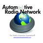 Automotive Radio Network Podcast with Bob Long