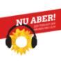 NU ABER! Der Podcast der Grünen Neu-Ulm